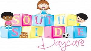 Southside Daycare